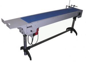 shingling-conveyor