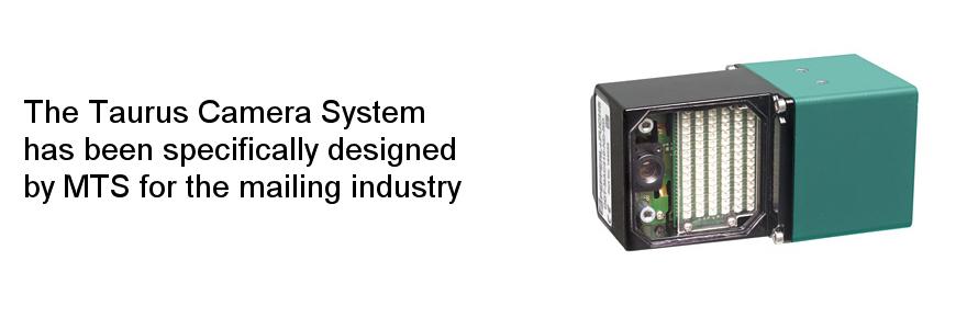 Taurus-Camera-System-6