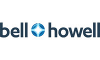 Bell-Howell-Logo