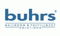 Buhrs-logo