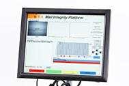 Mail-Integrity-Platform-01