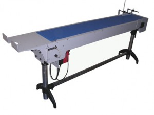 shingling-conveyor