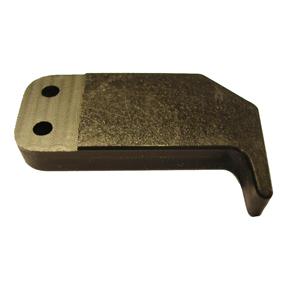 B1-001 Insert track pusher finger