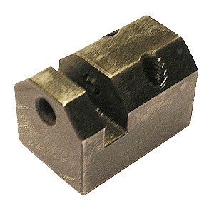 B1-021 Insert entry guide tension adjuster