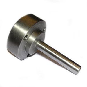 B1-029 Pusher finger knock out clutch flange for Mark 2 & 3 models