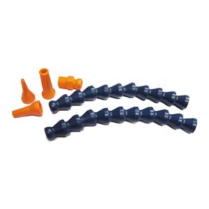 B2-004 Separator blower kit