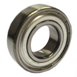 B2-012 Bearing for main shaft (large id)