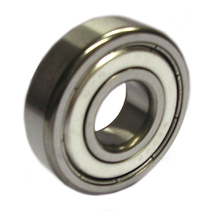 B2-013 Bearing for main shaft (small id)