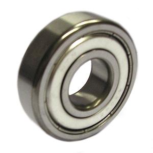 B2-013 Bearing for main shaft (small id)