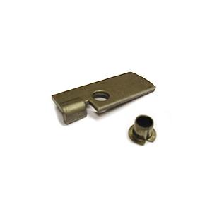 B2-014 Double detection arm (with DU bush)