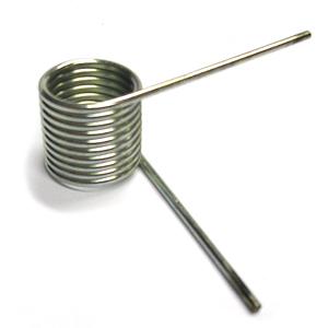 B2-018 Gripper torsion spring