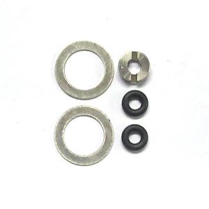 B3-001a Seal kit for atomiser unit