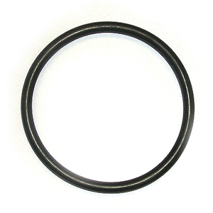 B3-004 O rings for sealer eject wheels