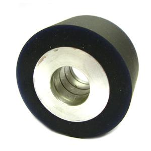 B3-005 Sealer transport roller