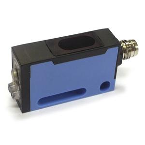 B4-002 Optic refective sensor