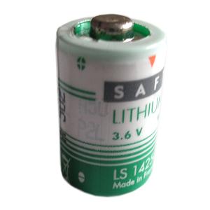 B4-006 Siemans PLC battery