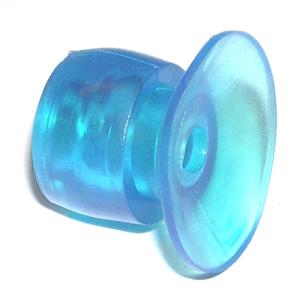 B5-001 Medium blue sucker