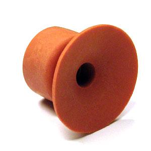 B5-002 Medium orange sucker
