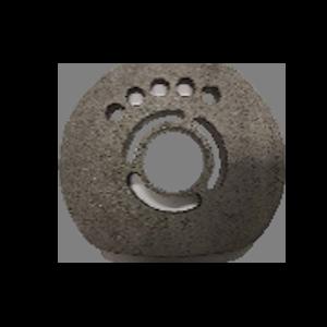B1-036 Throat Opener Cam