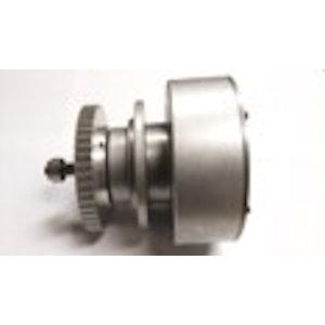 B1-041 Pusher finger gear box, maintenance free, sealed & oil filled for MK1