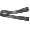 B6-010 Standard Sealer vacuum belt, with two rows of punched holes (45mm wide)